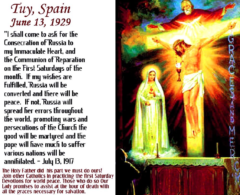 Catholic Bible 101 - The Rosary