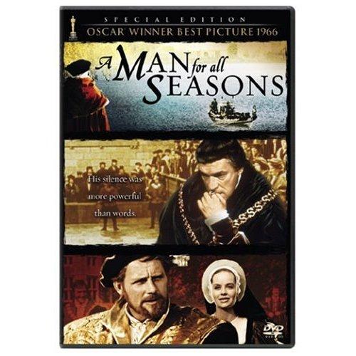 catholic bible catholic movies books