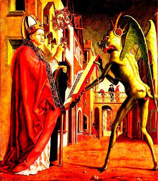 Grave sin catholic
