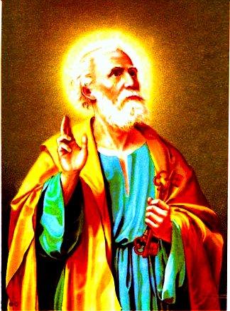 Catholic Bible 101 - Papal Infallibility