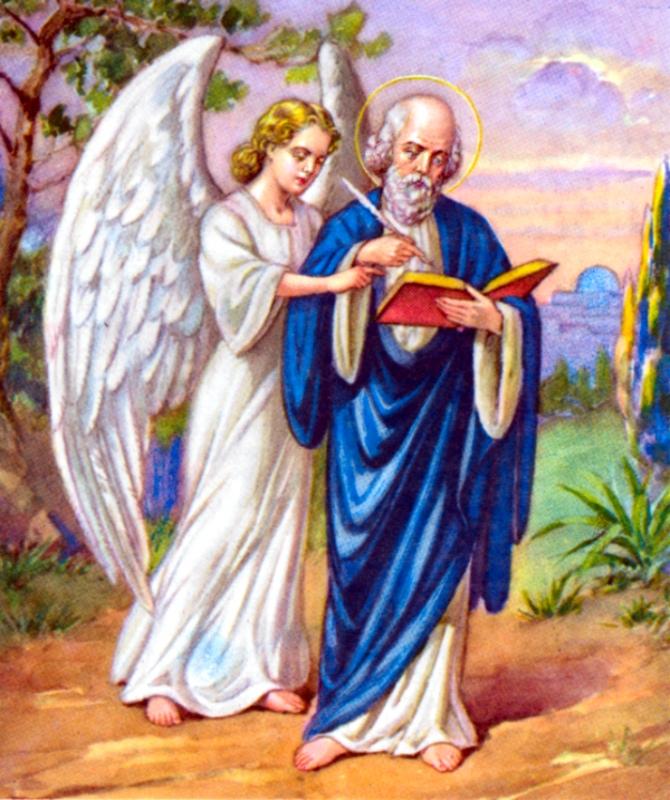 Catholic Bible 101 - Apologetics