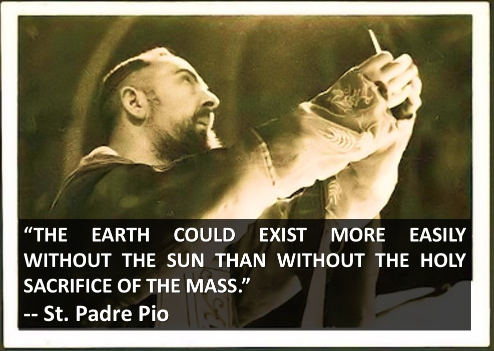 padrepio%20mass%20quote.jpg