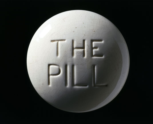 artificial contraceptives Francis cited the decision made by pope paul vi in the 1960s to permit nuns in  belgian congo to use artificial contraception to prevent.